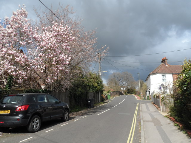 Tilmore Road ,Petersfield