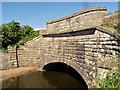 SD5040 : Brock Aqueduct by David Dixon