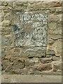 SK4627 : Church of St Nicholas, Lockington by Alan Murray-Rust