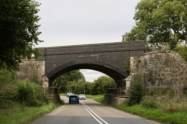 Sounding Bridge