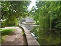SX8963 : Cockington buildings [27] by Michael Dibb