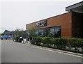 SE6254 : Prezzo  at  Vangarde  Shopping  Park by Martin Dawes