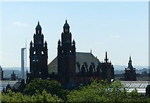NS5666 : A cathedral of culture by Alan Murray-Rust
