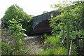 NY2524 : Derwent Bridge by Bill Boaden