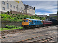 SD8010 : 33035 at Castlecroft by David Dixon