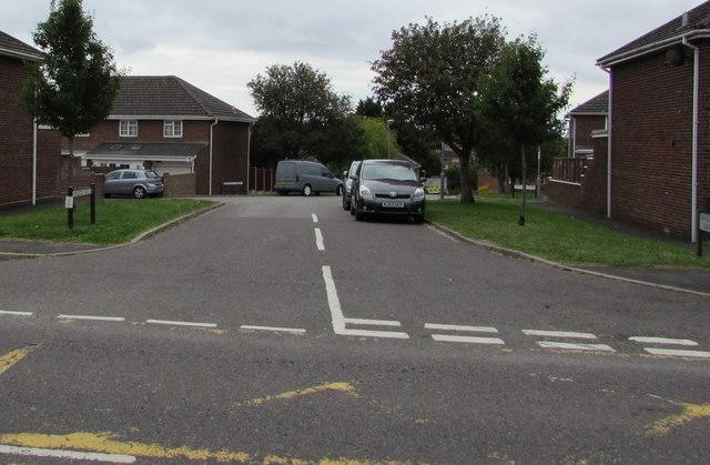 Windsor Road, Weymouth