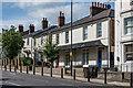 TL1506 : 51 - 53 London Road by Ian Capper