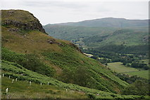 NY2000 : Eskdale by Peter Trimming