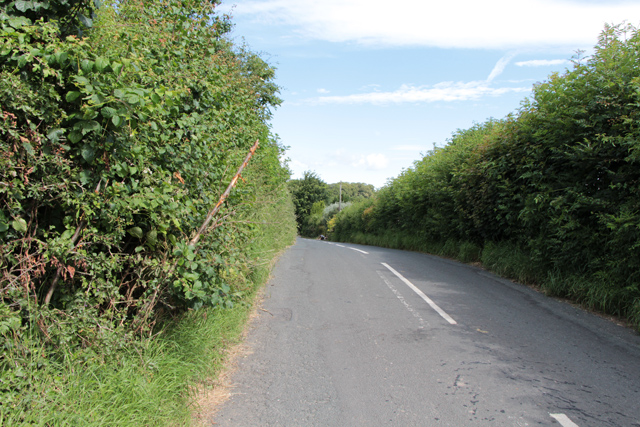 Whitebeck Lane