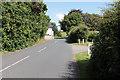SD5273 : Kellet Lane, Tewitfield by Kate Jewell