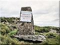 S2716 : Trig Pillar by kevin higgins