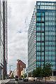 TQ3884 : Westfield Avenue by Ian Capper