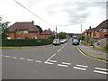 SU7240 : Park Close Road, Alton by Malc McDonald