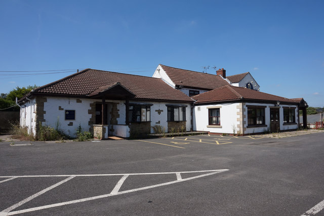The Kings Arms, Beal