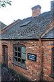 SO9491 : Black Country Living Museum - brass foundry by Chris Allen
