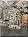 SH5872 : GPO cable marker, Bangor by Meirion