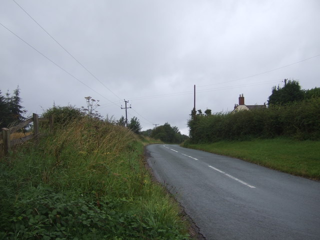 National Cycle Route 81