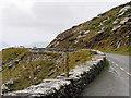 V3296 : R559, Slea Head Drive by David Dixon