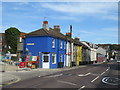 TQ3105 : Hollingdean Road, Brighton by Malc McDonald