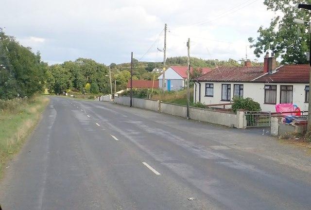 O'Neills Estate