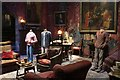 TL0900 : The Great Hall, The Making of Harry Potter Studio Tour by Oast House Archive