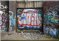 J3374 : Law's Court, Belfast by Rossographer