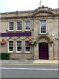 SK5361 : Former Horse and Jockey, Leeming Road, Mansfield by Alan Murray-Rust