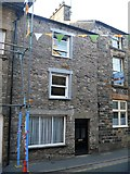 SD6178 : Kirkby Lonsdale houses [39] by Michael Dibb