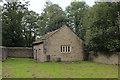 SE0751 : Farfield Friends Meeting House by Chris Heaton