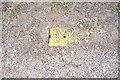 SK9446 : Fire Hydrant by Bob Harvey