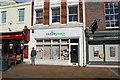 SZ6199 : High Street, Gosport (67) by Barry Shimmon