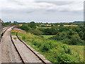 SP0533 : Gloucester Warwickshire Steam Railway at Stanway Viaduct by David Dixon