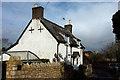 SY9287 : Cottage on Pound Lane, Wareham by Derek Harper
