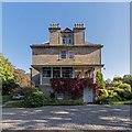 NJ0058 : Dalvey House by valenta