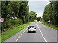 V9592 : N22 Leaving Killarney by David Dixon