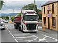 Q9403 : Farranfore Main Street by David Dixon