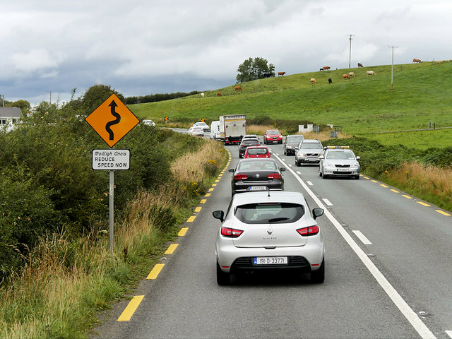 N22 Killarney Road