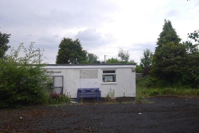 Croft Lodge Kennels