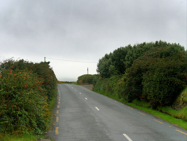 R559, Slea Head Drive
