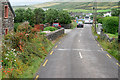 Q3102 : Slea Head Drive at Dingle Stone Cottage by David Dixon