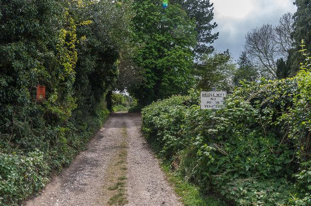 Worple Road U00a9 Ian Capper Cc By Sa 2 0 Geograph Britain