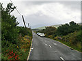 Q4102 : Slea Head Drive (R559) towards Dingle by David Dixon