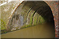 SP7350 : Blisworth Tunnel by Stephen McKay