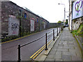 W6672 : Sunday's Well Road, Cork by Robin Webster