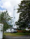 ST3050 : High Lighthouse, Burnham-on-Sea by JThomas
