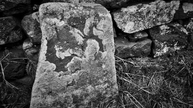 Moor Edge Stone