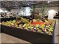 SE3254 : Many apple varieties by DS Pugh