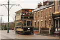 NZ2154 : Beamish Living Museum of the North by Richard Croft