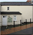 SO8505 : Archway Dental Practice opening hours, Union Street, Stroud by Jaggery