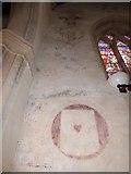SP5611 : Cherwell  Churches Christmas chug through (32) by Basher Eyre